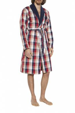 bathrobe US POLO ASSN 313USP1740