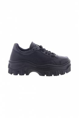 Sneakers Bronx 66212A_A_01
