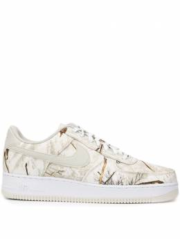 Nike кроссовки Air Force 1 X Realtree AO2441100