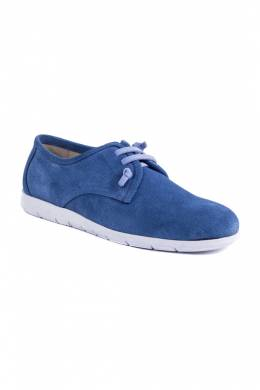 sneakers Men's Heritage SERATO_ATLANTICO