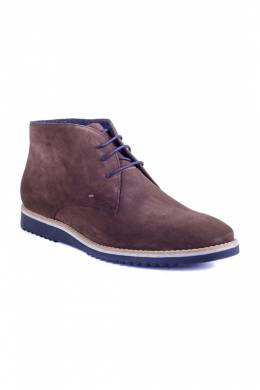 boots Men's Heritage SARTANO_TAUPE