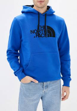 Худи The North Face T0AHJYCZ6