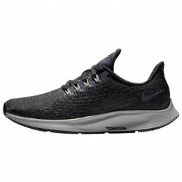 Кроссовки Nike Air Zoom Pegasus 150949237
