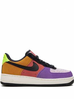 Nike кроссовки Air Force 1 07 LV8 CU1929605