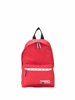 Tommy Jeans рюкзак с логотипом AW0AW07884