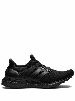 Adidas кроссовки UltraBoost LTD BB4677