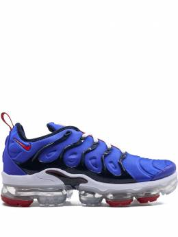 Nike кроссовки Air Vapormax Plus CJ0553400