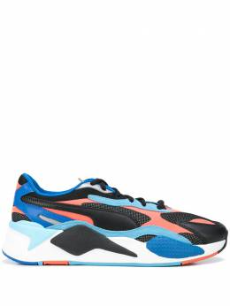 Puma RS-X3 low-top trainers 37316902