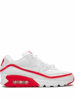 Nike Air Max 90 / UNDFTD sneakers CJ7197103