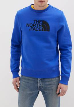 Свитшот The North Face T92ZWRCZ6