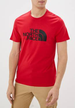Футболка The North Face T92TX3KZ3