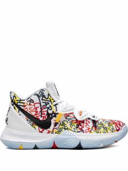 Nike кроссовки Kyrie 5 Keep Sue Fresh CW2771100