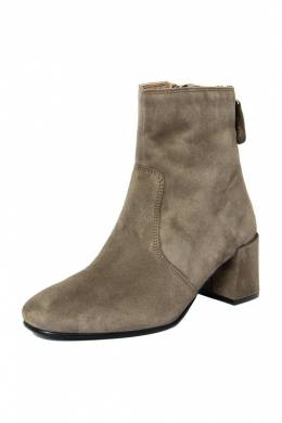 ankle bootS EYE EE_5255219_CAM_HIGHLAND