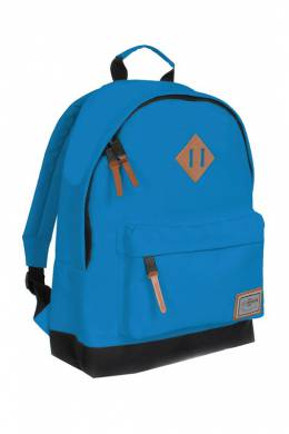 BACKPACK SWISSBRAND ASIS_DOLPHIN