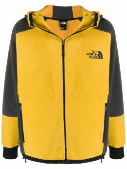 The North Face куртка 94 Rage с капюшоном NF0A3XASWY11