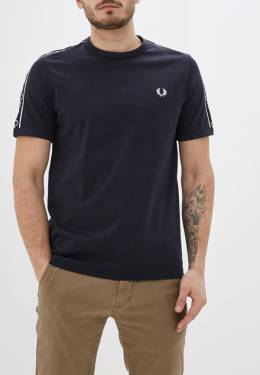 Футболка Fred Perry M7513