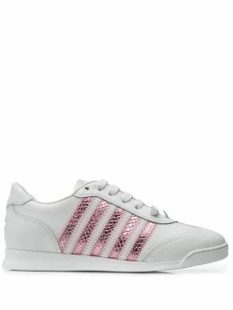 Dsquared2 кроссовки 'New Runner' SNW041906501464