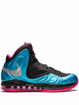 Nike кроссовки Air Max Hyperposite 524862400