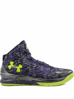 Under Armour кроссовки Curry 1 1258723005