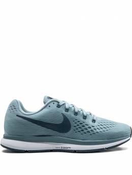 Nike кроссовки Air Zoom Pegasus 34 880560408