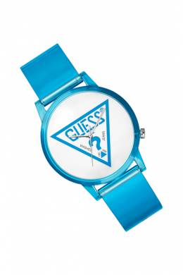 Watch Guess V1018M5