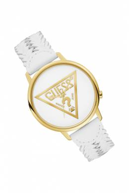Watch Guess V1001M4