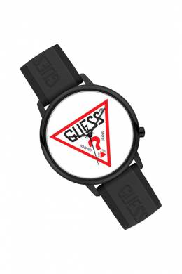 Watch Guess V1003M1