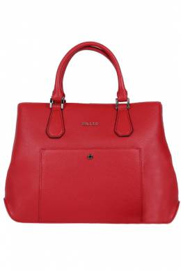 Сумка Palio 14348A-335 RED