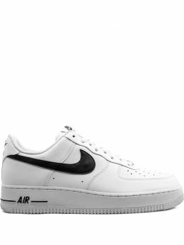 Nike кроссовки Air Force 1 '07 AN20 CJ0952100