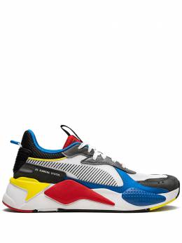 Puma RS-X Toys sneakers 36944902