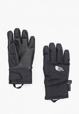Перчатки The North Face T93M3QJK3