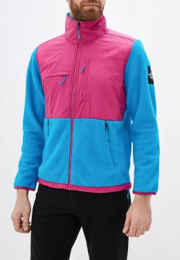 Олимпийка The North Face T9381MFF4