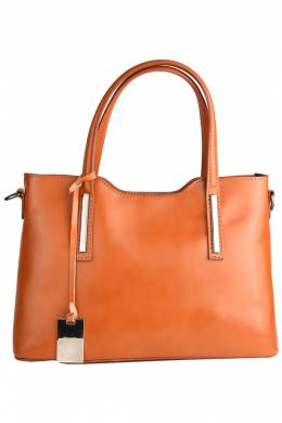 bag Florence Bags 661984_LEATHER