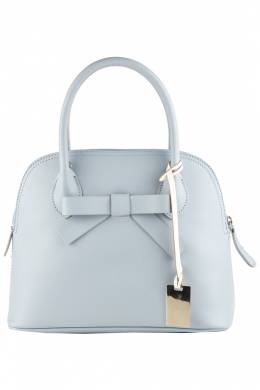 bag Florence Bags 661964_HEAVENLY