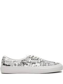 Vans Authentic LX VN0A33TAKXY