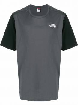 The North Face футболка 94 Rage T93XXJ0C