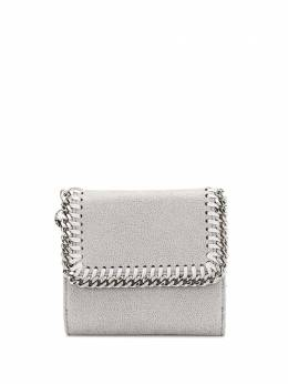 Stella Mccartney кошелек Falabella 557839W9132