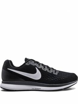 Nike кроссовки Air Zoom Pegasus 34 880555001