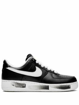 Nike кроссовки Air Force 1 Low G-Dragon Peaceminusone Para-Noise AQ3692001