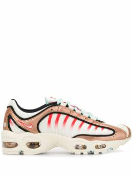 Nike кроссовки Air Max Tailwind IV CT3427