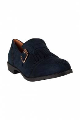 loafers MONTEVITA 62103