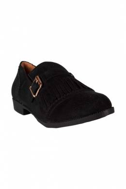 loafers MONTEVITA 62104