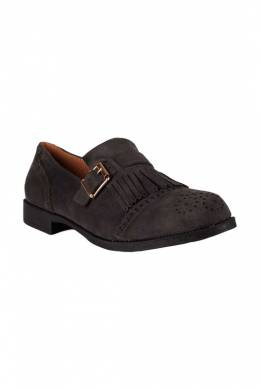 loafers MONTEVITA 62102