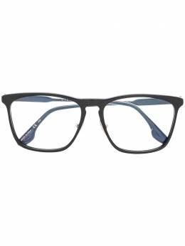 Victoria Beckham	 VB2601 glasses VB2601