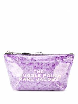 Marc Jacobs Snuggle Pouch make up bag M0016072500