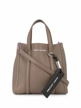 Marc Jacobs сумка-тоут The Tag 21 M0015078214