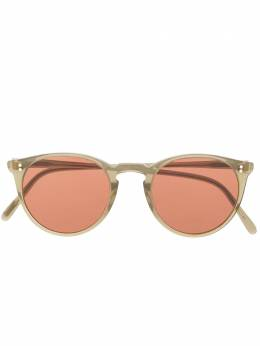 Oliver Peoples солнцезащитные очки O'Mailley OV5183S