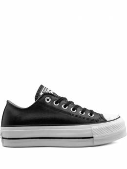 Converse CTAS LIFT CLEAN OX sneakers 561681C