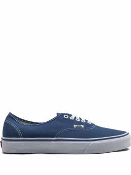 Vans кеды Authentic VN000EE3NVY