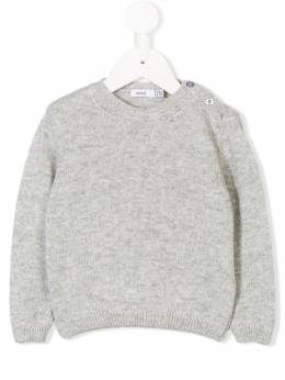 Sunny sweater Knot CK29TH2342